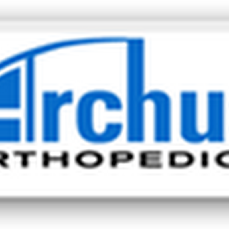 Spine Implant Device Maker that Raised $60M is Closing Down - Archus Orthopedics is Out of Money