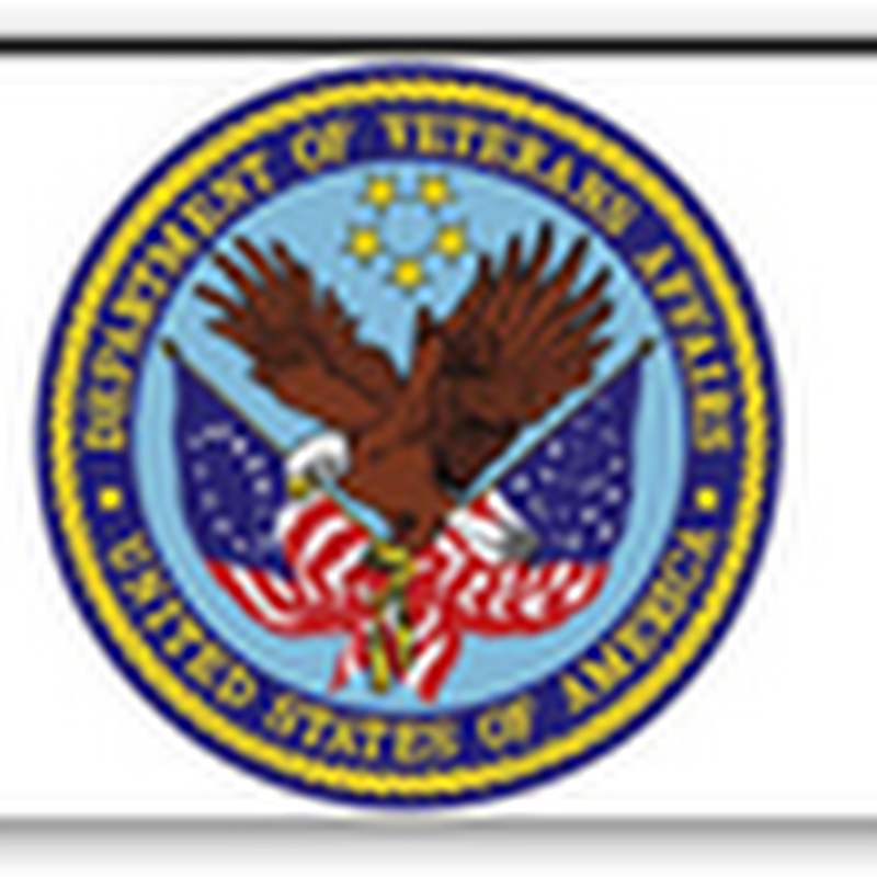 1,200 Vets Wrongly Told They Have Lou Gehrig's Disease – Query Error