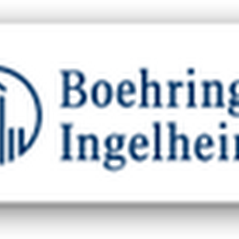 "Boehringer Ingelheim Study on ""Desire Pill"" – Sex Enhancement Pill for Women"