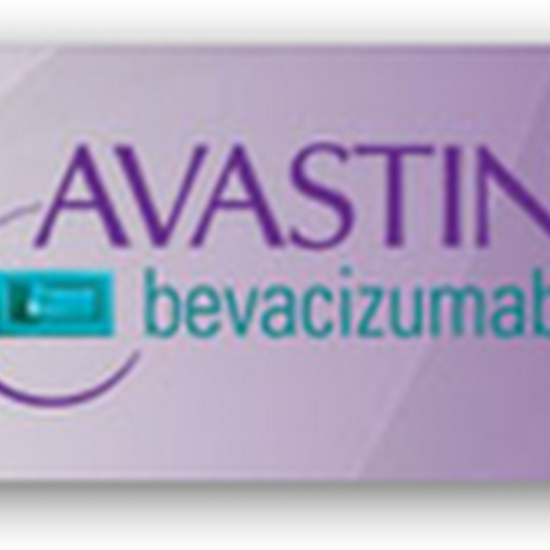 Avastin Increasing Response and Survival Times With Brain Cancer - UCLA