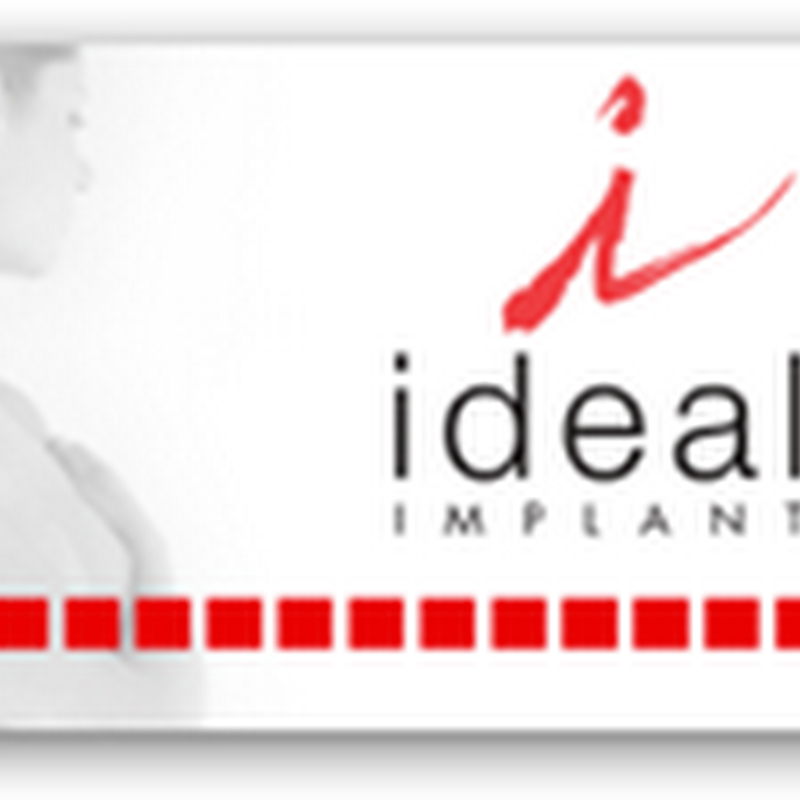 Breast Implants – Clinical Trial Available for Saline Products