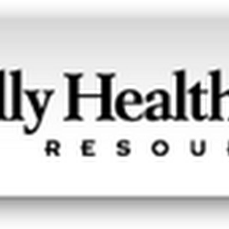 Need Help Finding an EMR/EHR Consultant – Kelly Services HealthCare Enters the Arena