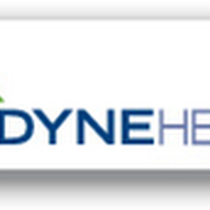 AthenaHealth Pays 30 Million for Business Intelligence Anodyne Health Software