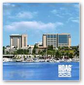 Hoag Hospital Installs Hi-Tech Emergency Room Patient Tracking ...