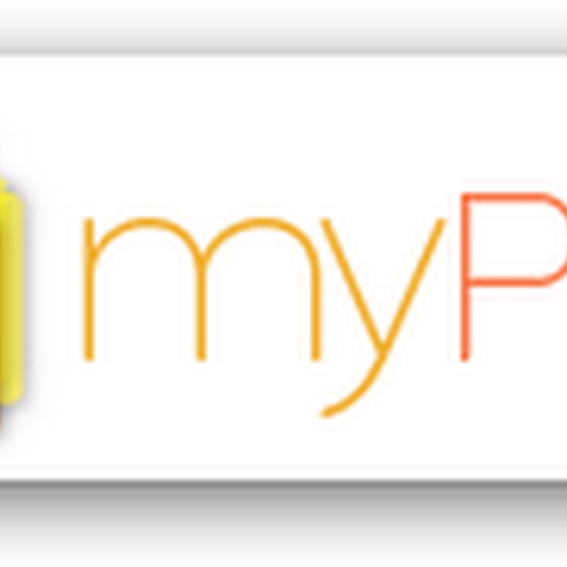 MyPHR – Website that Explains and Answers Questions and Why You Need One Today and Tomorrow
