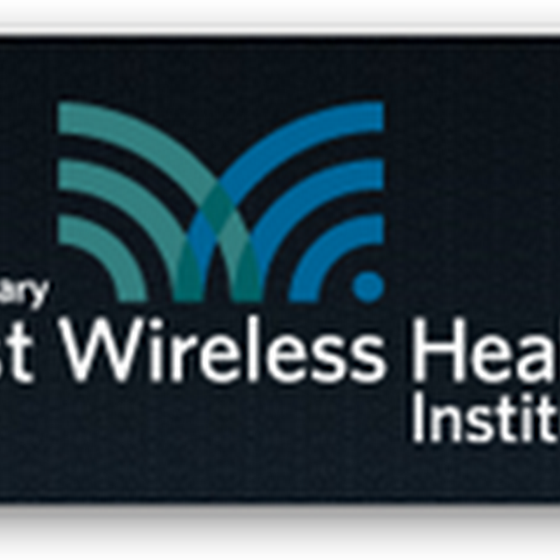 CareFusion, Cisco and Medtronic to Collaborate With West Wireless Health Institute on Technology – Additional Grants Awarded From Philanthropists Gary and Mary West