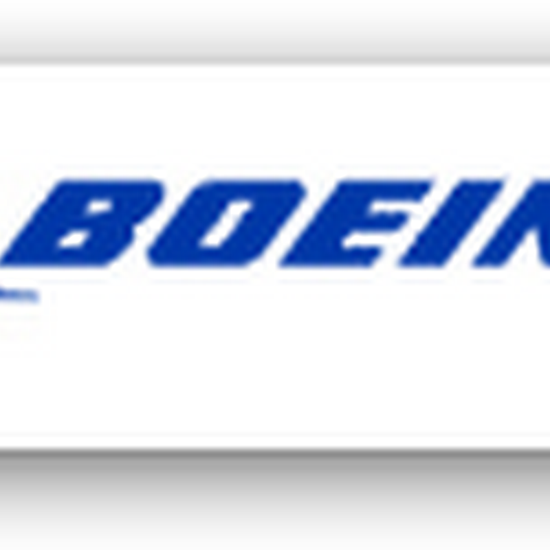 Boeing Workers Strike Is Over in Long Beach – Company Appears to Have Met the Benefit Demands