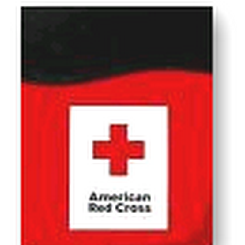 Red Cross Fined Again by the FDA - $16 Million Dollars