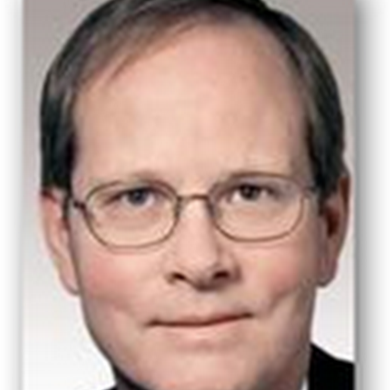 John Glaser VP and CIO of Partners Healthcare Leaving  - New Job:  CEO Siemens Health Services Business Unit