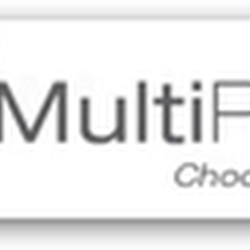 Two Private Equity Firms to Buy Medical Care Provider Multiplan – ValuePoint Plan Connects to UnitedHeatlhGroup