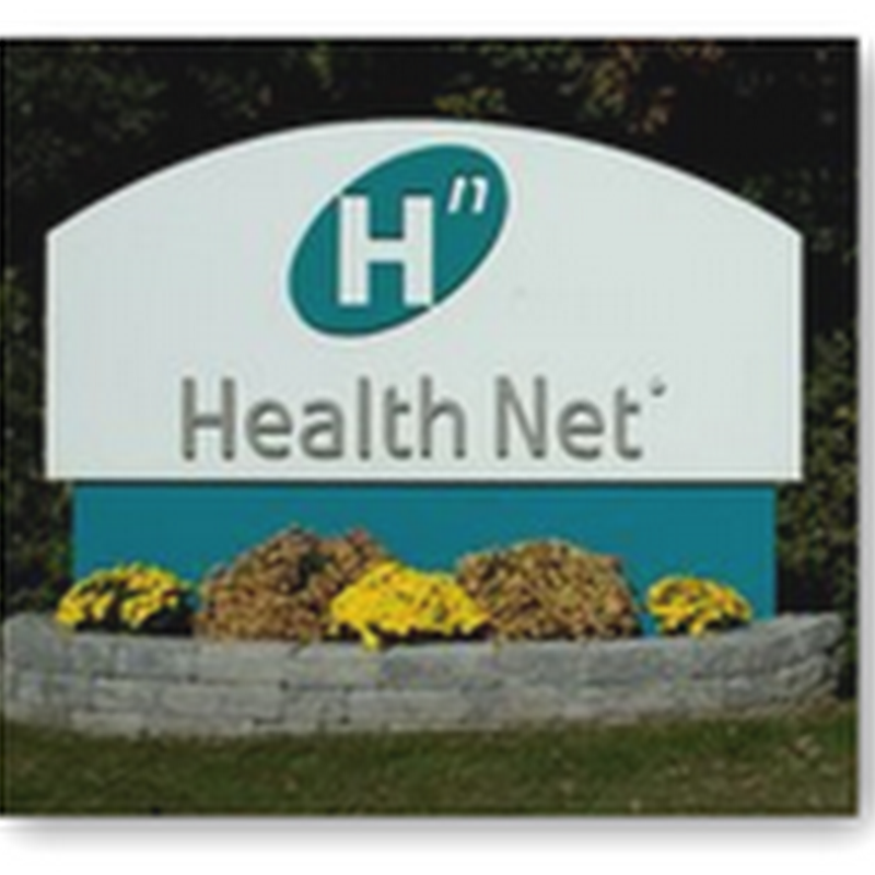 Health Net Expands Savings-Focused HMO Plans in California