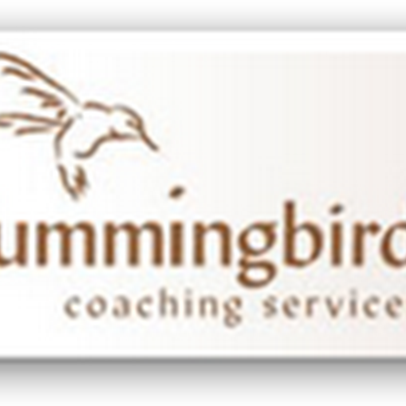 Humana Buys Hummingbird Coaching Services to Include Adherence Rx Subsidiary With Compliance Algorithms