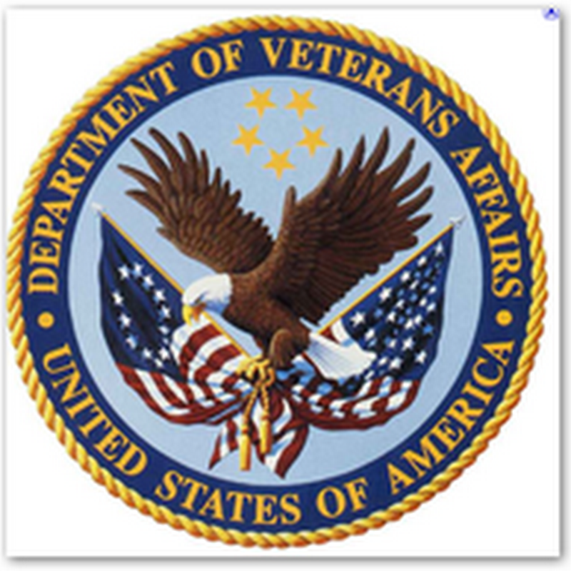 VA Revises Policy to Allow Veterans to Use Medical Marijuana Where Medical Marijuana Is Legally Permitted