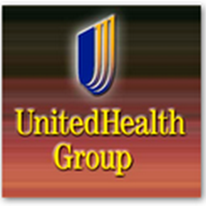 United Health Group Outbid Humana and Bupa in the UK to Run Management Services for GPs