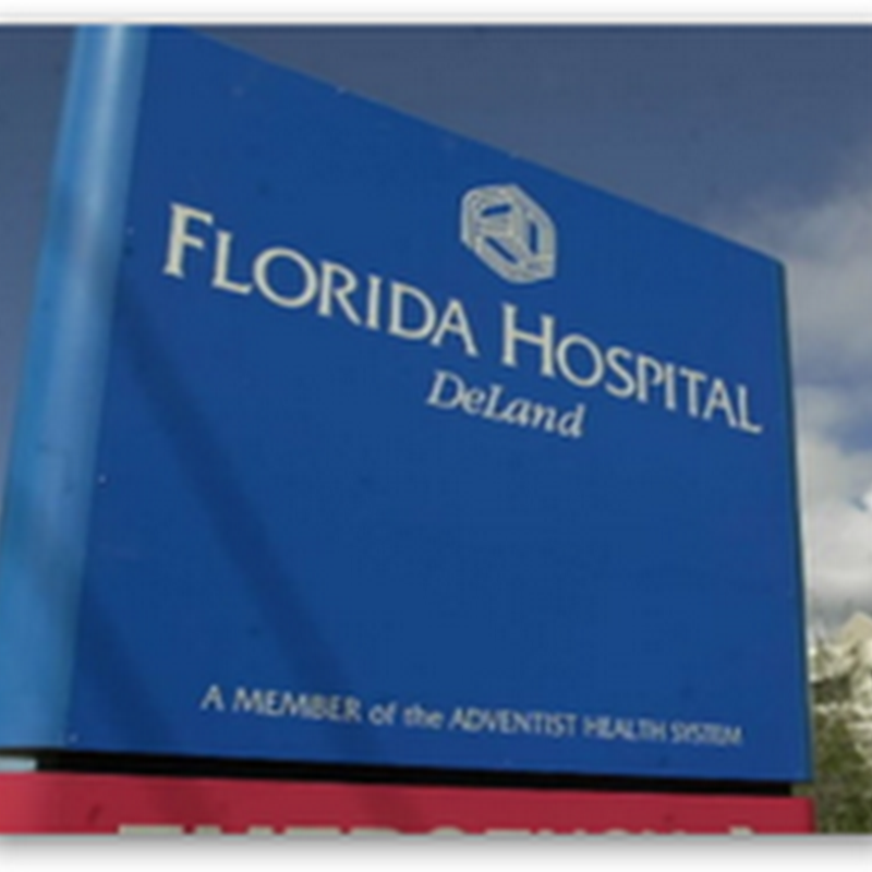 Florida Hospital System Threatening to Drop United HealthGroup Over Rates – Last Contract Was in 2001