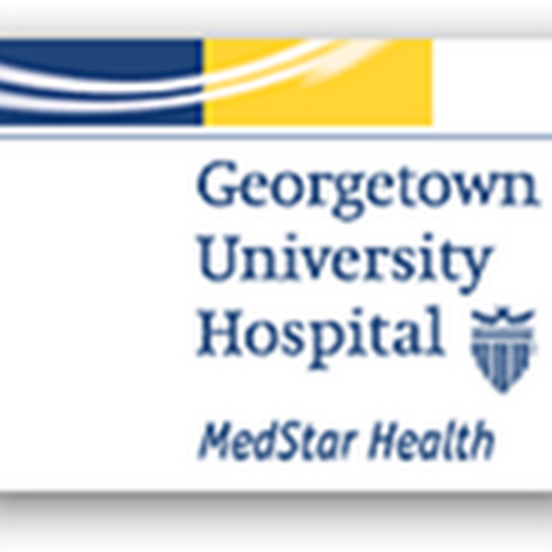 Georgetown University  Hospital closes Lab After Employee WhistleBlower Alleges Patients Were Not Timely Notified of Breast Cancer Test Issues