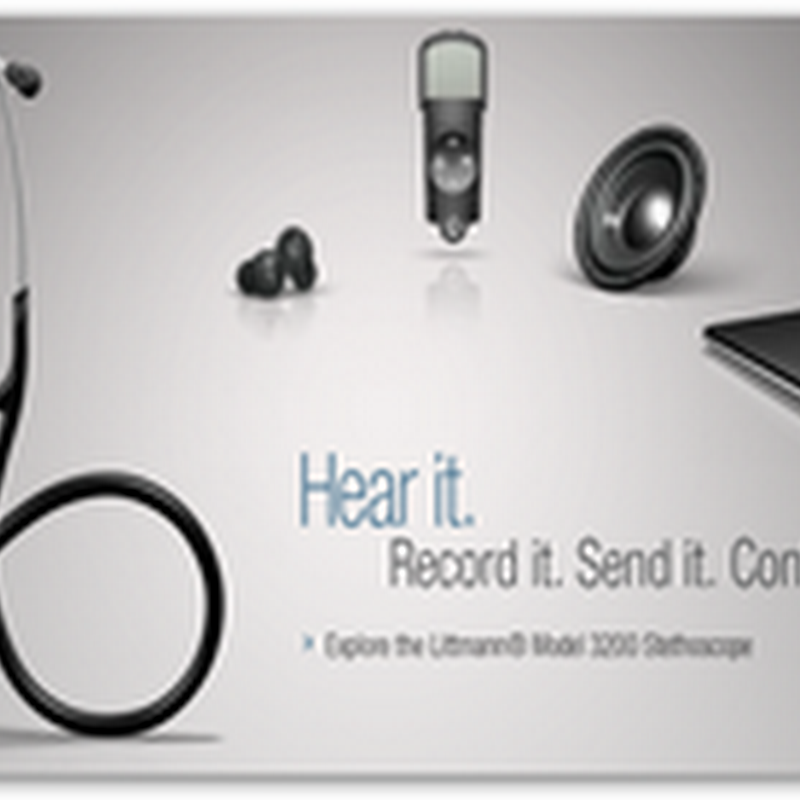 VA Palo Alto Health Care System Invests in Zargis Cardioscan Systems Software- Bluetooth Wireless Stethoscope Enabled