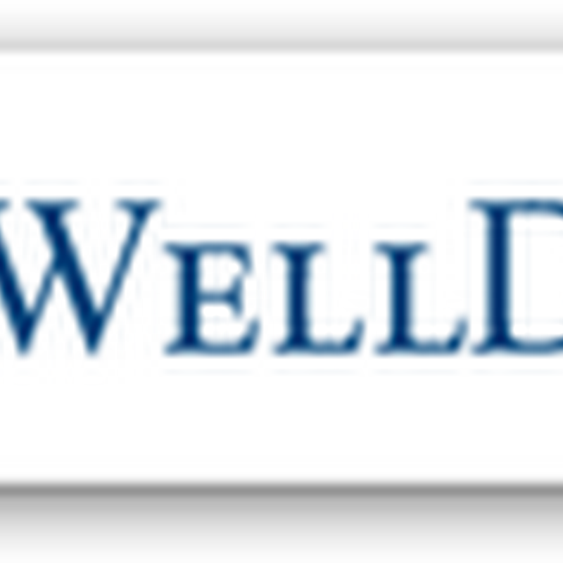FDA Approves WellDoc Smartphone Mobile Diabetes Tool/Software Using Bluetooth And Automated Algorithmic Analysis Processes
