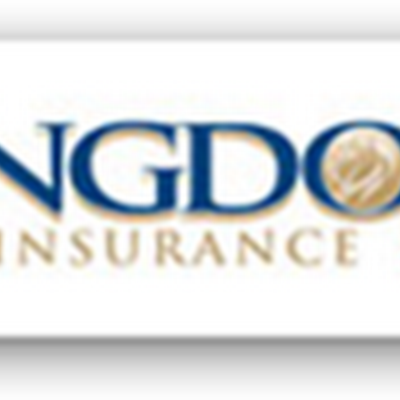 Kingdom Insurance Files Lawsuit Against United Health Group & Protectors Insurance –Conspiracy To Not Pay Commissions On Polices for Baptist Convention Policy Sales