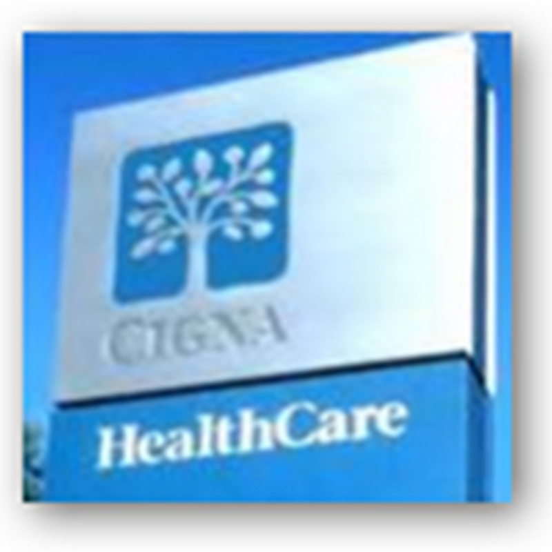 CIGNA Acquires Vanbreda International–To Service Expatriate Customers With Health Insurance Outside the US And Employer Benefit Packages–Medical Tourism