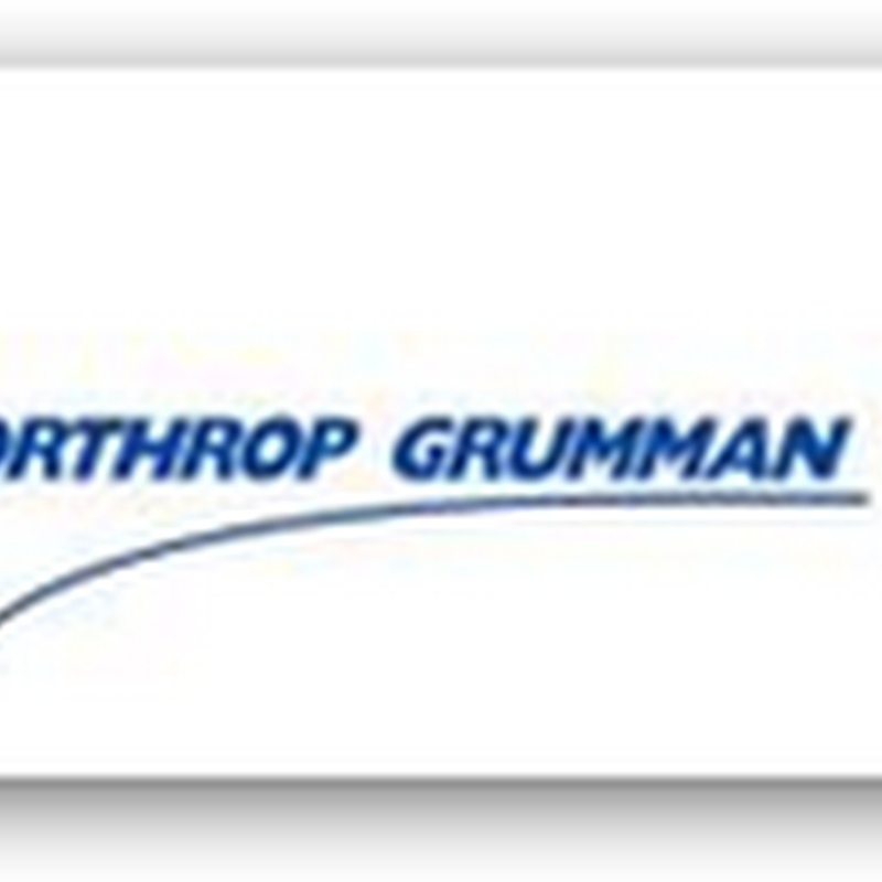 Northrop Grumman Debuts the National Health Data Data Base Repository From the Contract Awarded Last Year