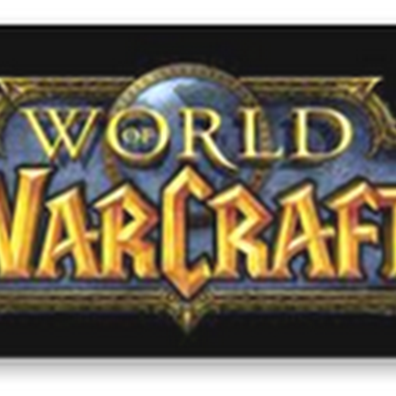 What's On the Agenda Tonight–World of Warcraft or Work on My Personal Health Record