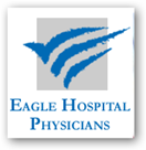 Private Equity Firms Buy Hospitalist Company in Atlanta ...