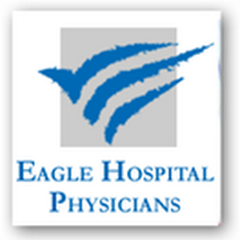 Private Equity Firms Buy Hospitalist Company in Atlanta