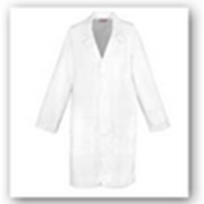Scrubs Gallery Discount for October–Valued Advertiser on the Medical Quack