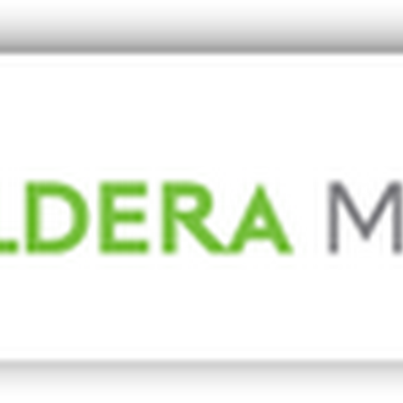 Caldera Medical Awarded Grant for Biomedical Research Under the Affordable Care Act For Incontinence and Pelvic Repair