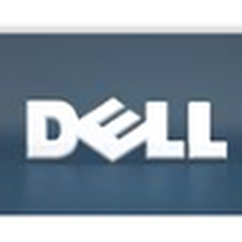 Dell Acquires InSite One-Medical Image Sharing, Storage Cloud Services