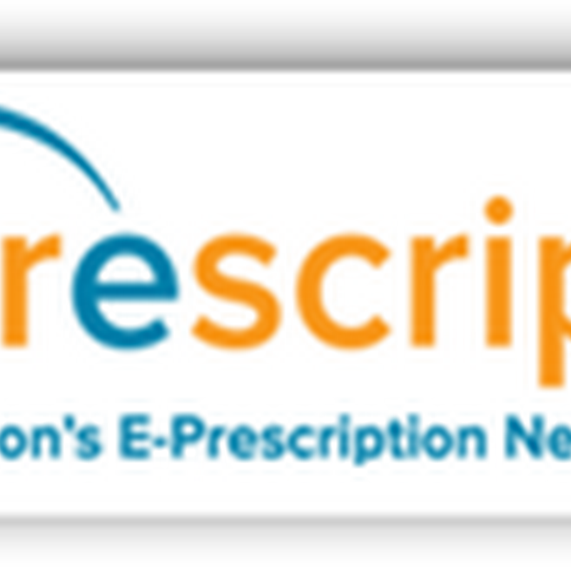 Surescripts Buys Software HIT Company Kryptiq