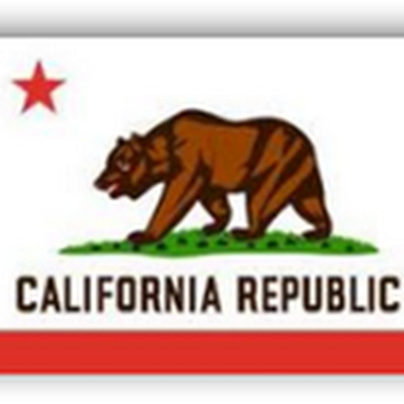 2011 eHealth Award Recipient Public Sector–California Deputy Secretary of Health Information Technology With No Staff