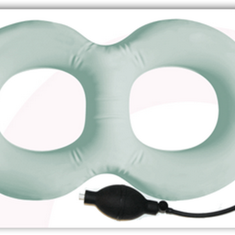 Otto Breast Cushion For Pain Relief and Comfort-Surgical Edition