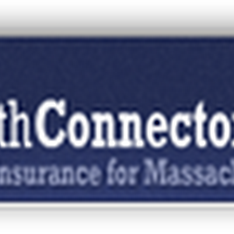 Massachusetts Medical School Wins Contract to Design Health Insurance Exchanges