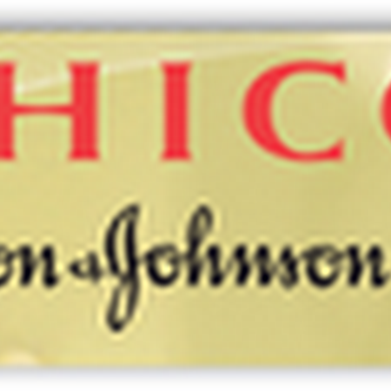 J&J Unit Recalls Wound-Sealing Adhesive And Hernia Treatment Product-Ethicon
