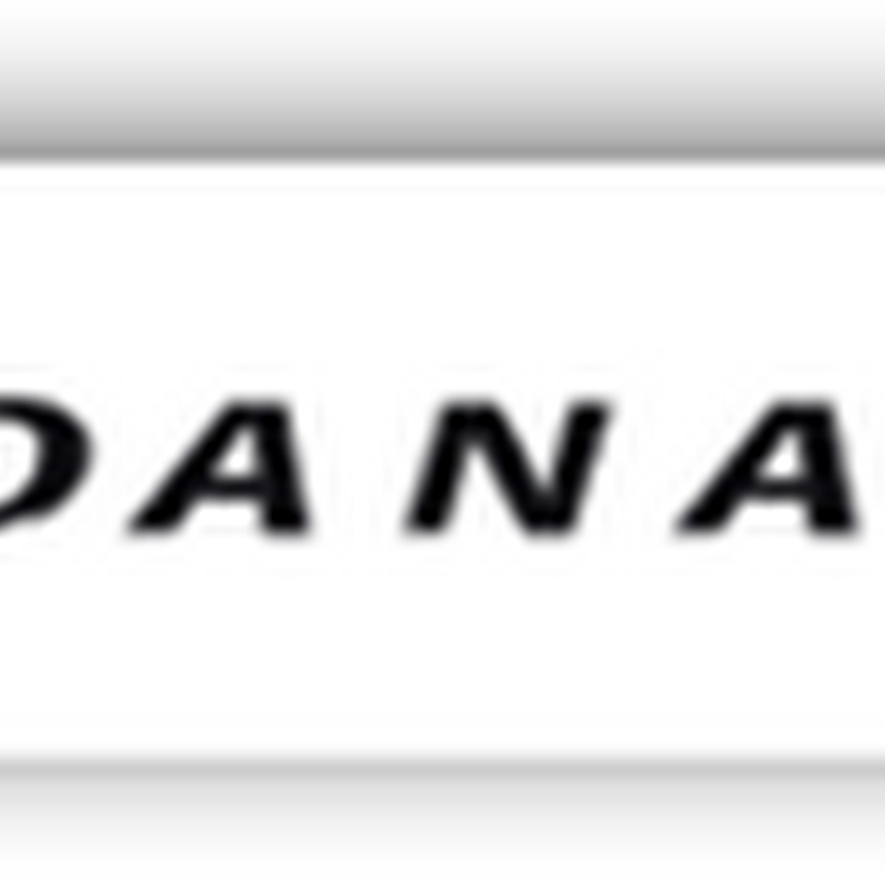 Danaher Pays $5.87 Million to Acquire Beckman Coulter Headquartered in Brea, CA
