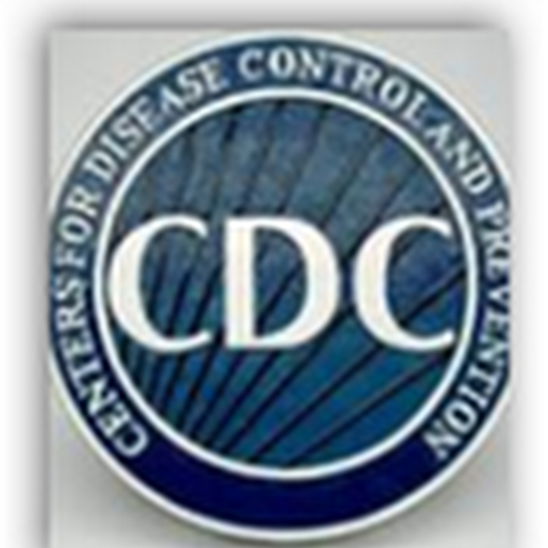 CDC to Survey Doctors on Electronic Medical Records-Expect This to be All Over the Map