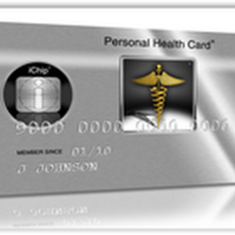 LifeNexus Launches Electronic Personal Health Card With Payment Card Functionality for Health Savings Accounts