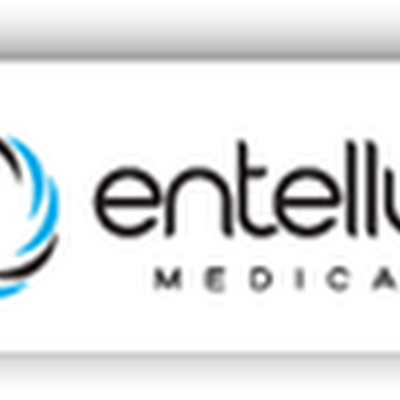 Sinus Endoscope FinESS™ From Entellus Medical Gets FDA Clearance For Treatment of Sinusitis