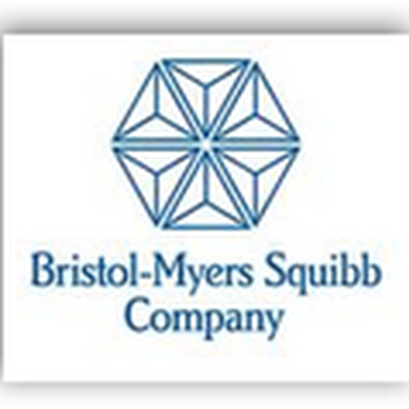 CA Insurance Commissioner Sues Bristol-Myers-Squibb Accusing of Bribes and Kickbacks Involving Doctors