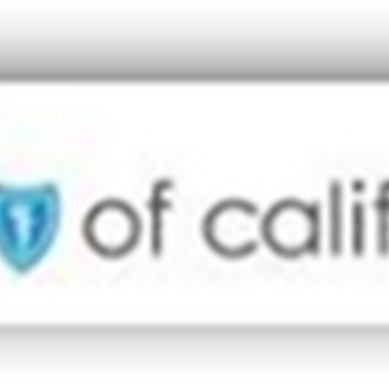California Dept. of Managed Care Asks Blue Shield to Bring in Their Costing Algorithms for Last Round of Premium Increases