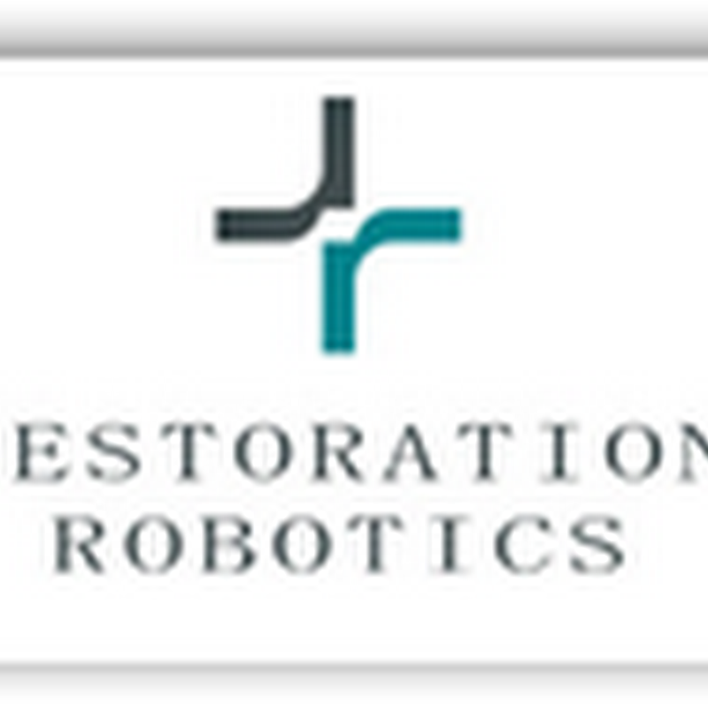 ARTAS Hair Transplant Robot Gets FDA 510(k)Clearance-Hair Follicle Harvesting