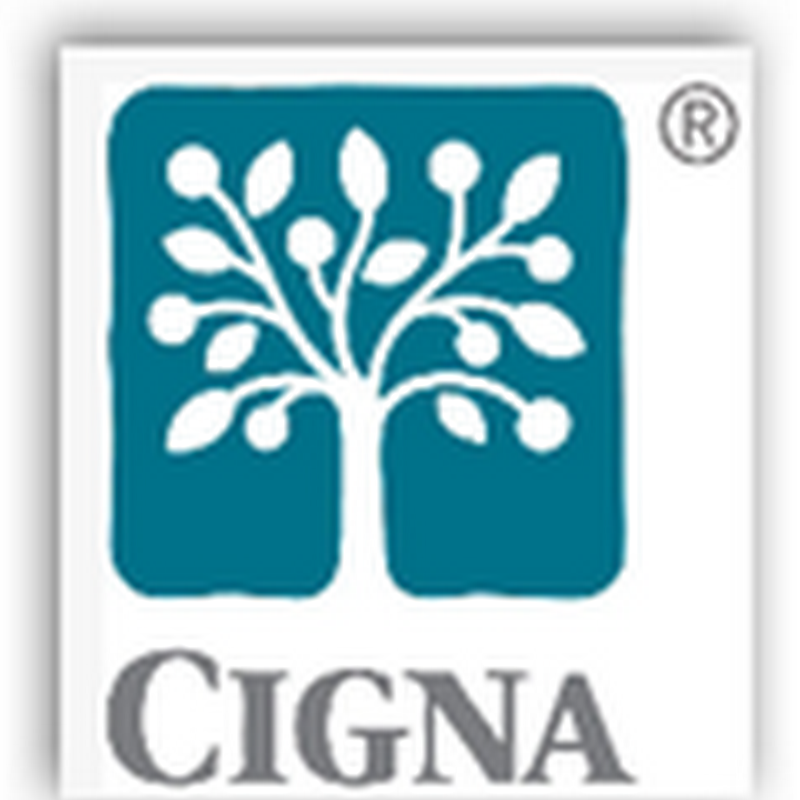 Cigna Collaborates With Microsoft SharePoint Server for Document Sharing