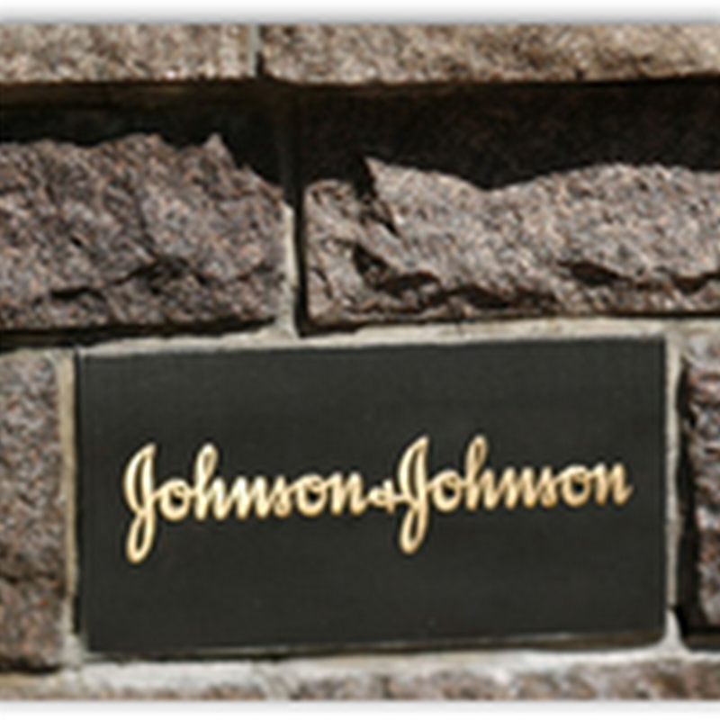 Federal Prosecutors Seeking $1Billion From Johnson and Johnson Relative to Risperdal Marketing