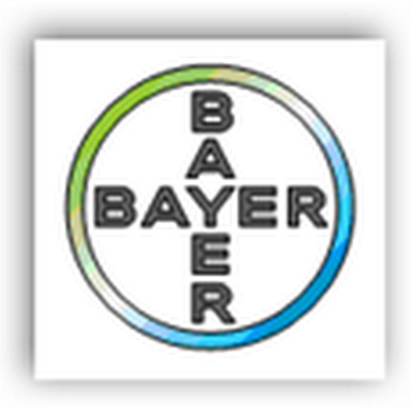Bayer Has A New Twist on Aspirin–Fast Acting Advanced Formula