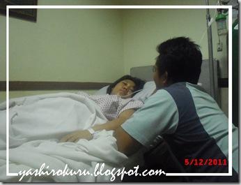 gelosbirth3