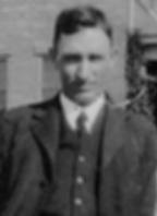 John Parkin (b. 1882)