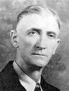 Leonard C. Larsen