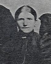 Bodil Hansen